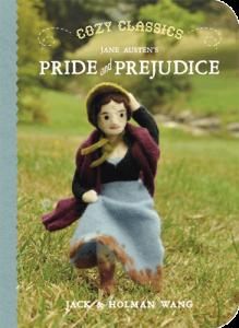 Cozy-Classics-Pride-and-Prejudice-large