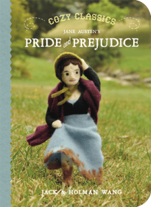 Cozy-Classics-Pride-and-Prejudice-large