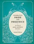 Celebrating Pride and Prejudic