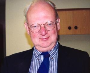 C.Q. Drummond