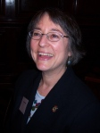 Elaine Bander