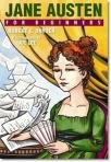 Jane Austen for Beginners, by Robert G. Dryden