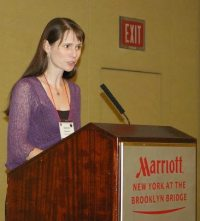 My talk at the JASNA 2012 AGM