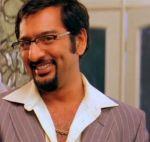 Mr. Kohli, in Bride and Prejudice