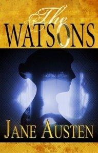 The Watsons, by Merryn Williams (2005)