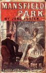 A Victorian edition of Mansfield Park