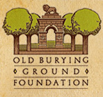 The Old Burying Ground Foundation