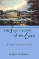 The Improvement of the Estate, by Alistair Duckworth