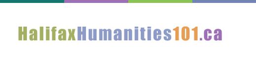 Halifax Humanities 101