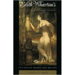 Edith Wharton's Letters from the Underworld