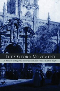 The Oxford Movement