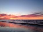 Stanhope Beach