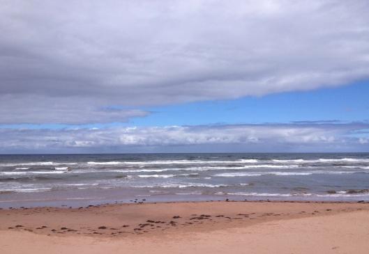 Dalvay Beach