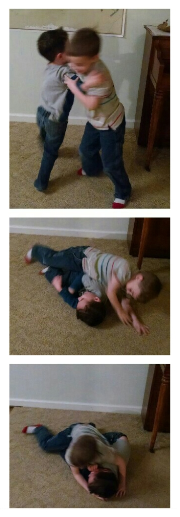 boyswrestling