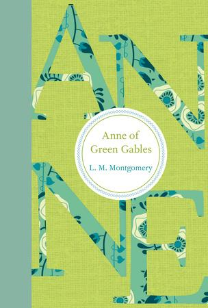 "Birthday ""Coincidences"" in Emma and Anne of Green Gables"