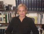 Deborah Knuth Klenck