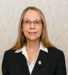 Margaret Horwitz