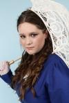Sophie Andrews