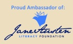Jane Austen Literacy Foundation