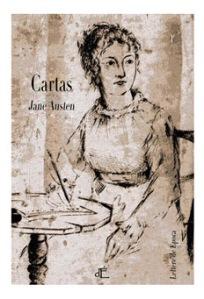 Cartas Jane Austen