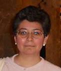 Cinthia Garcia Soria