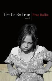 Let Us Be True