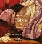 Harvard University Press Emma