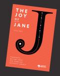 The Joy of Jane
