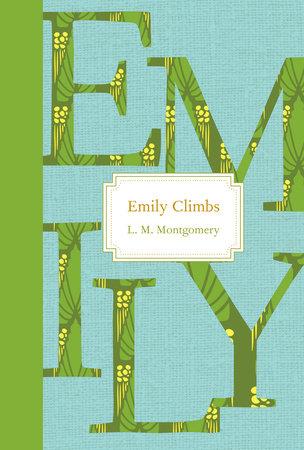 Emily Climbs, Tundra edition