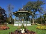 Public Gardens, Halifax, Nova Scotia
