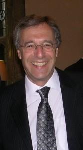 Peter Sabor