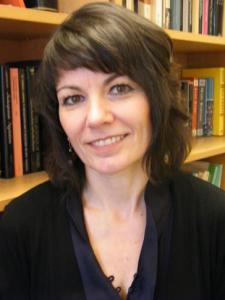 Lyn Bennett