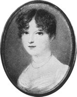 Louisa Hardy